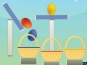 Easter Physics